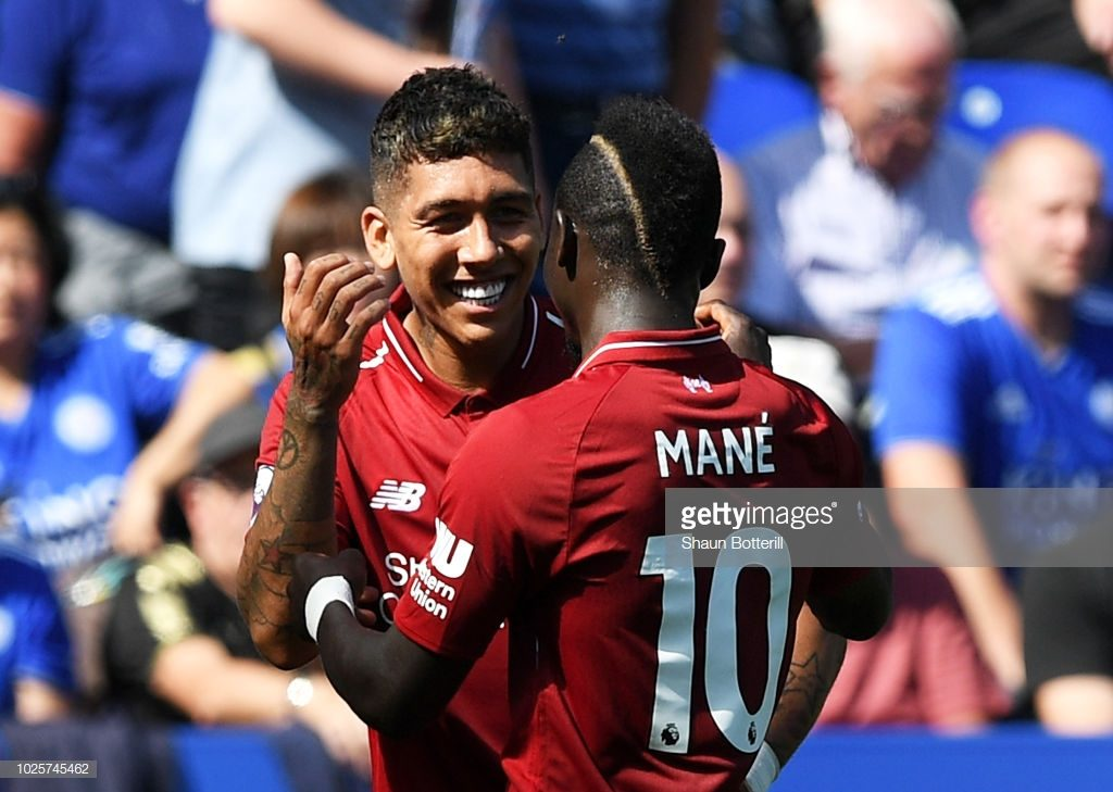 Roberto-Firmino-and-Sadio-Mane-liverpool-fc
